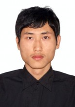 zhouxiaoming